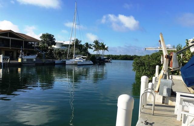149 Giardino Drive - 149 Giardino Drive, Islamorada, Village of Islands, FL 33036