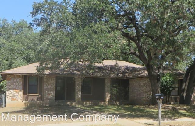 405 Lakeway Drive - 405 Lakeway Drive, Georgetown, TX 78628