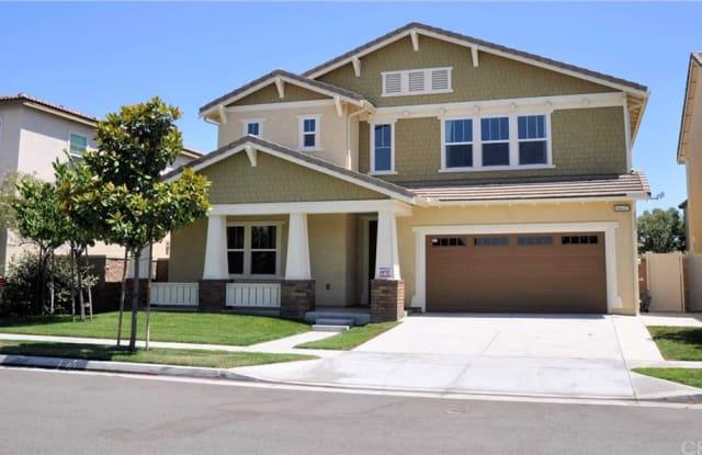 14657 Norfolk Avenue - 14657 Norfolk Avenue, Chino, CA 91710