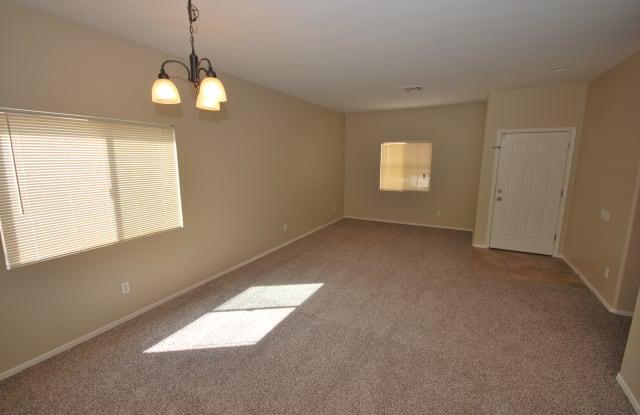 5325 W Glass Lane - 5325 West Glass Lane, Phoenix, AZ 85339