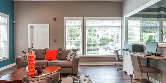20 Best Apartments For Rent In Morrow, GA (with pictures)!