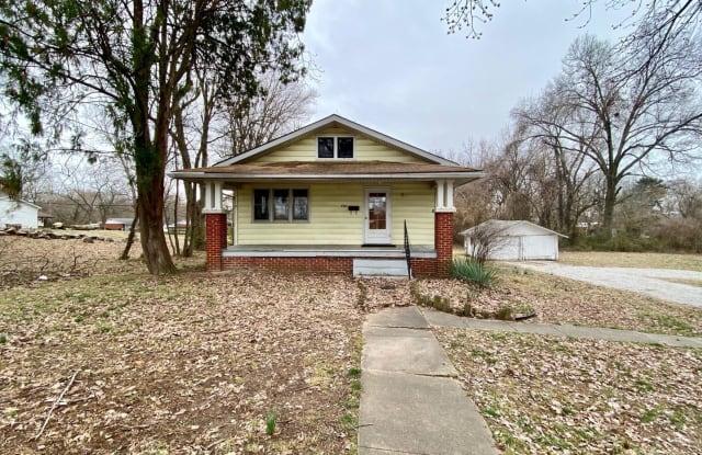 4011 Covert Avenue - 4011 Covert Avenue, Evansville, IN 47714