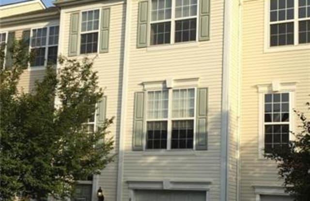 8487 Putnam Court - 8487 Putnam Ct, Breinigsville, PA 18031