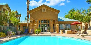 100 Best Apartments For Rent In Mesa Az With Pictures