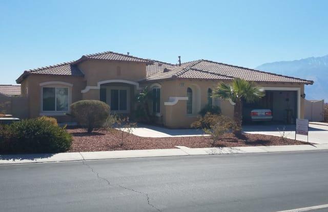 64297 Silver Star - 64297 Silver Star Avenue, Desert Hot Springs, CA 92240