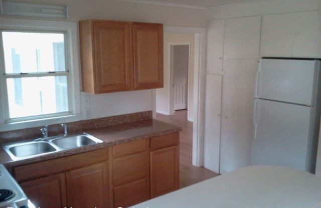 4617 5th Street - 4617 5th Street, Zephyrhills South, FL 33542