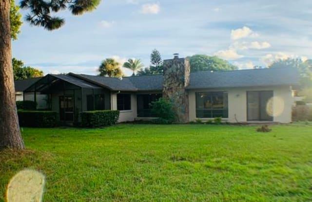 2207 Toniwood Lane - 2207 Toniwood Lane, East Lake, FL 34685