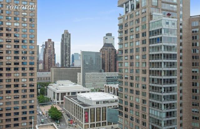 45 West 67th Street - 45 West 67th Street, New York, NY 10023