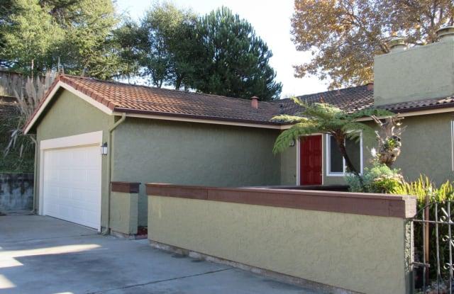 6 Honeysuckle Dr. - 6 Honeysuckle Drive, Watsonville, CA 95076