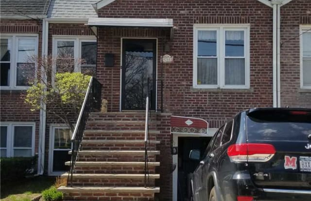 87-64 Little Neck Pkwy - 87-64 Little Neck Parkway, Queens, NY 11001