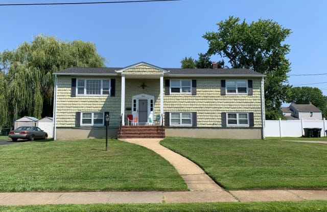 7 Elinore Avenue - 7 Elinore Ave, Long Branch, NJ 07740