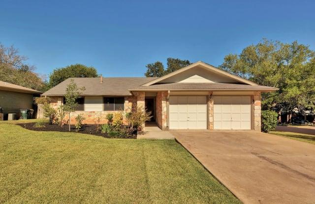 400 Greenwood Drive - 400 Greenwood Drive, Georgetown, TX 78628