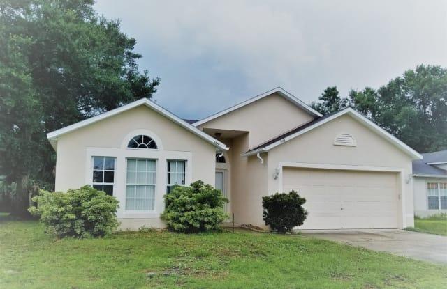 5940 Wentworth Cir S - 5940 Wentworth Circle West, Jacksonville, FL 32277
