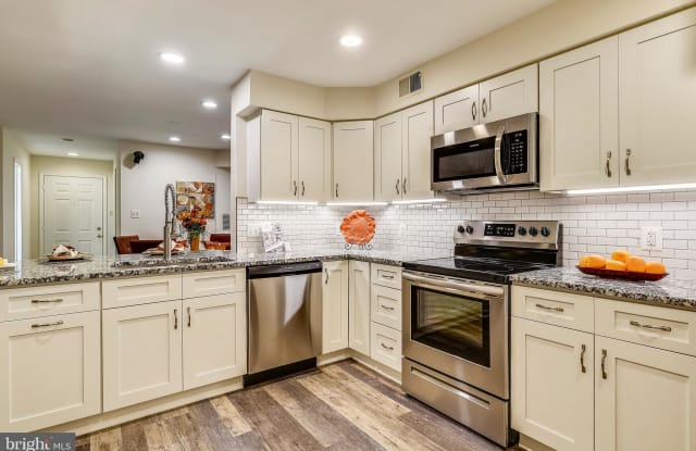 2241 LOVEDALE LANE - 2241 Lovedale Lane, Reston, VA 20191
