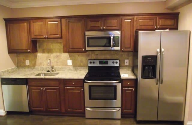 5344 Ames St NE - 2 - 5344 Ames Street Northeast, Washington, DC 20019