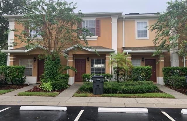 918 CHELSEA DRIVE - 918 Chelsea Drive, Polk County, FL 33897