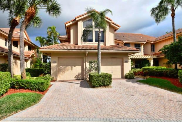 2518 Coco Plum Boulevard - 2518 Coco Plum Boulevard, Boca Raton, FL 33496
