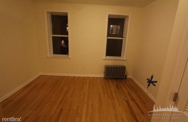 117 E 89 street 1E - 117 E 89th St, New York, NY 10128