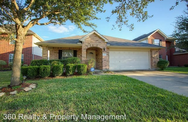 16539 GREAT OAKS GLEN DR - 16539 Great Oaks Glen Drive, Mission Bend, TX 77083