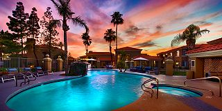 20 Best Apartments In Chandler Az With Pictures