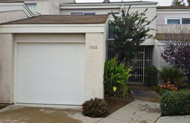 1068 Isabella Avenue - 1068 Isabella Avenue, Coronado, CA 92118
