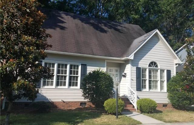 2003 Whisper Lane - 2003 Whisper Lane, Fayetteville, NC 28303