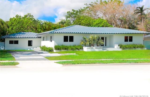 3054 S Miami Ave - 3054 South Miami Avenue, Miami, FL 33129