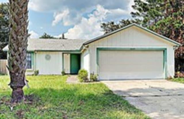 3240 Butterfield St - 3240 Butterfield Street, Deltona, FL 32738