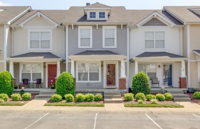 546 Bradburn Village Circle - 546 Bradburn Village Circle, Nashville, TN 37013