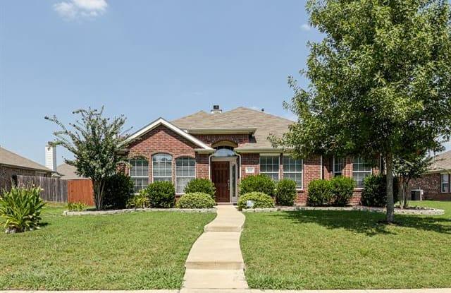 224 Ame Lane - 224 Ame Lane, Royse City, TX 75189