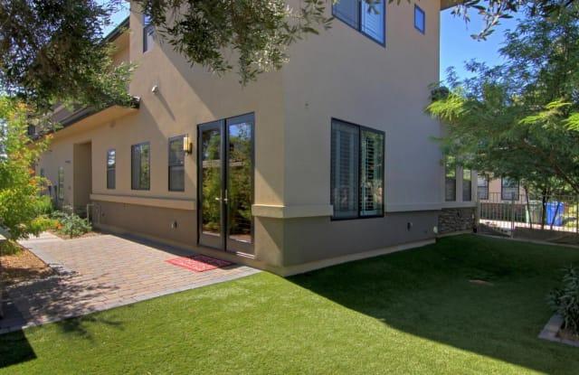 5010 N 34TH Street - 5010 North 34th Street, Phoenix, AZ 85018