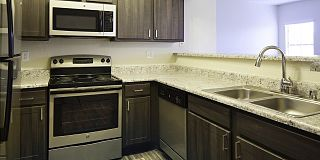 1312 Apartments For Rent In Las Vegas, NV