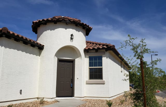 2918 N ATHENA -- - 2918 N Athena, Mesa, AZ 85207