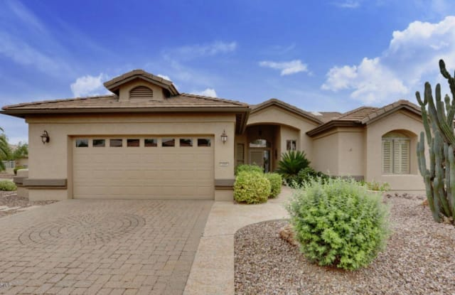 3395 N 150TH Drive - 3395 North 150th Drive, Goodyear, AZ 85395