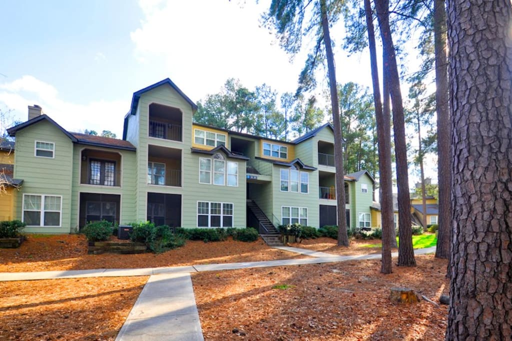 20 Best Apartments For Rent In Augusta, GA (with pictures)!