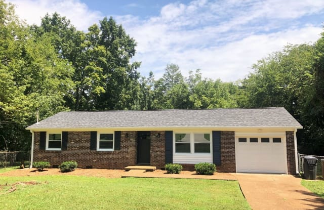 1108 Ownby Lane - 1108 Ownby Ln, Knoxville, TN 37919