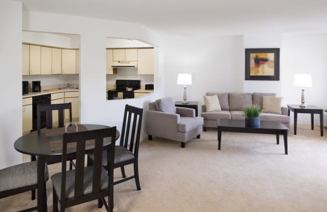 Pleasant 100 Best Apartments In Philadelphia Pa With Pictures Download Free Architecture Designs Scobabritishbridgeorg