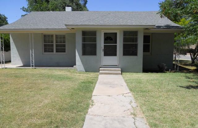 702 W. Quay Ave. - 702 West Quay Avenue, Artesia, NM 88210