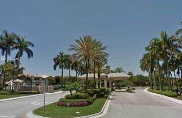 15012 SW 20th St - 15012 Southwest 20th Street, Miramar, FL 33027