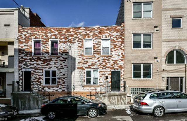 515 Zulema St - 515 Zulema Street, Pittsburgh, PA 15213