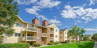 20 best apartments in longmont co with pictures 131 apartments for rent in longmont co solutioingenieria Choice Image