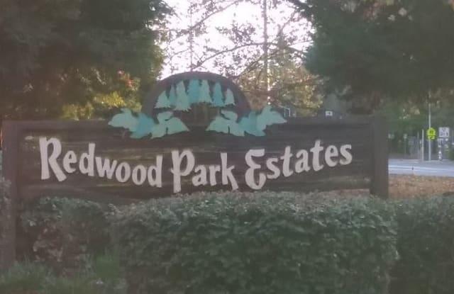 1572 Parkway Drive - 1572 Parkway Drive, Rohnert Park, CA 94928