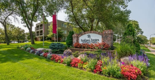 20 Best Apartments In Richfield, MN (with pictures)!