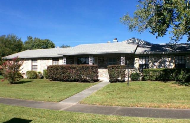3978 Bent Grass Road - 3978 Bent Grass Road, Jacksonville, FL 32210
