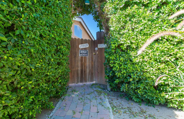 17709 Chase Street - 17709 Chase Street, Los Angeles, CA 91325