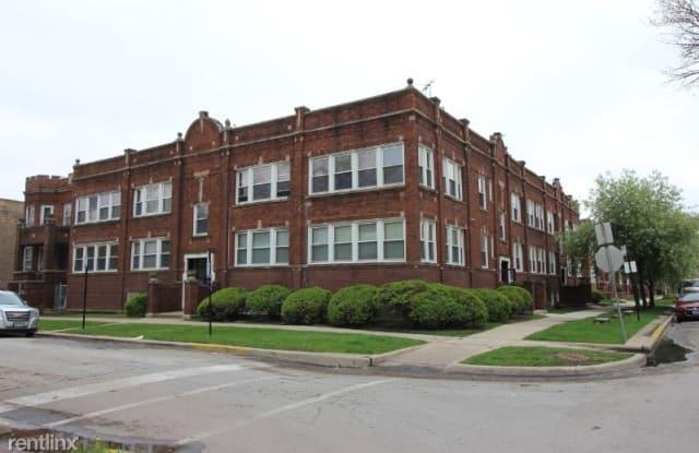 3925 W Schubert Ave 1 - 3925 W Schubert Ave, Chicago, IL 60647