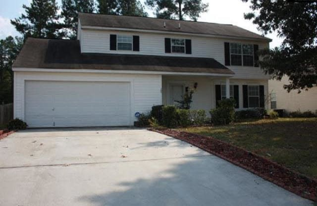 108 Oakbrook Village Drive - 108 Oakbrook Village Road, Columbia, SC 29223