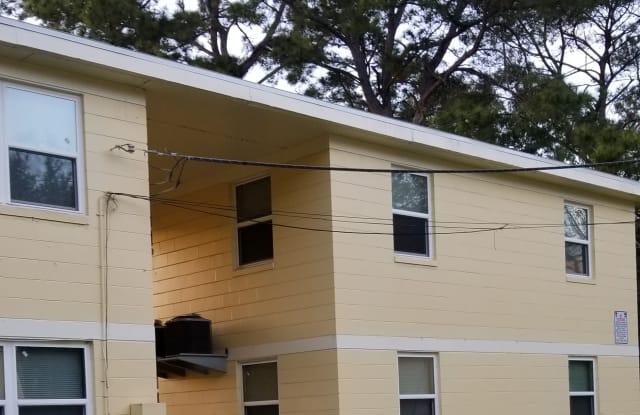 3818 Almeda Street - 223 - 3818 Almeda Street, Jacksonville, FL 32209