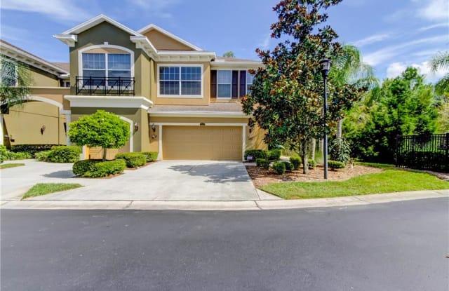 12507 SILVERDALE STREET - 12507 Silverdale Street, Keystone, FL 33626