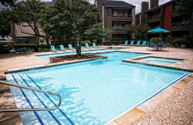 One Townecrest Apartments - 1217 Americana Ln, Mesquite, TX 75150